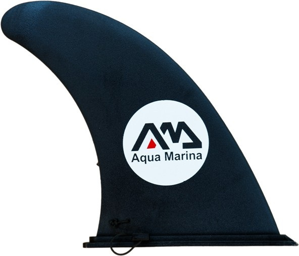 NEW 2015 Surfing Aqua Marina ISUP fin, ISUP center fin, Stand Up Paddle Board Fin, SUP fin, SUP Accesstory untuk SPK-1,2,3,4