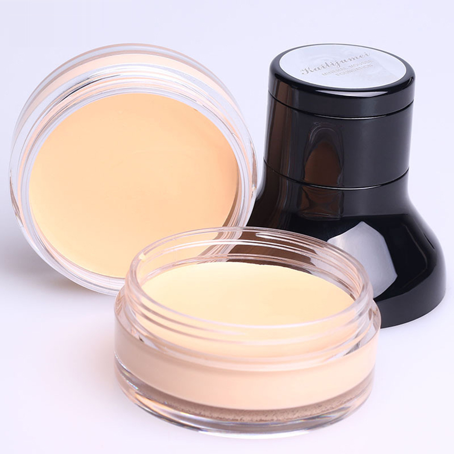 Image result for open foundation in skin care
