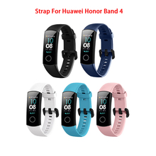 Get more info on the Strap For Huawei Honor Band 4 More Color Possibility Or Backup This Item Is Only Strap Without Main Body