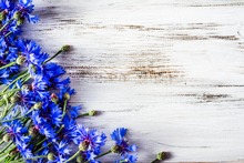 Wood Board Flower Photo Background Birthday Photocall  Baby Shower Food Cake Photography Backdrops Fond Photographie Mariage