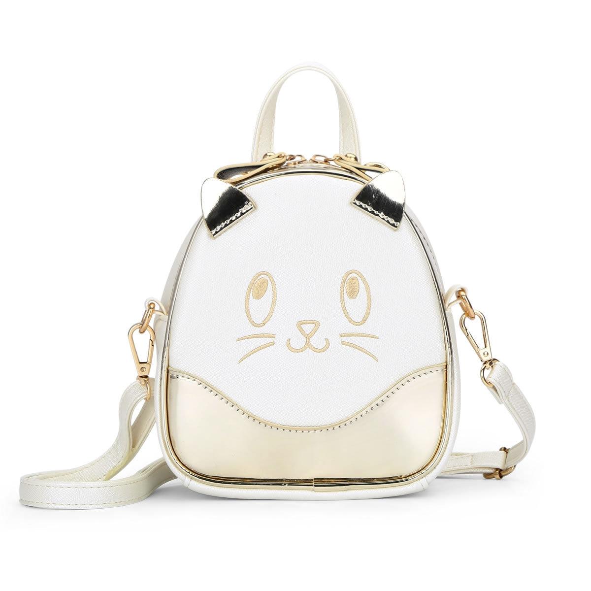 Aliexpress Mini Women Backpack Small Fashion Rucksack Hot Ping Purse Las Joker Bookbag Travel Bag Student School Backpacks From