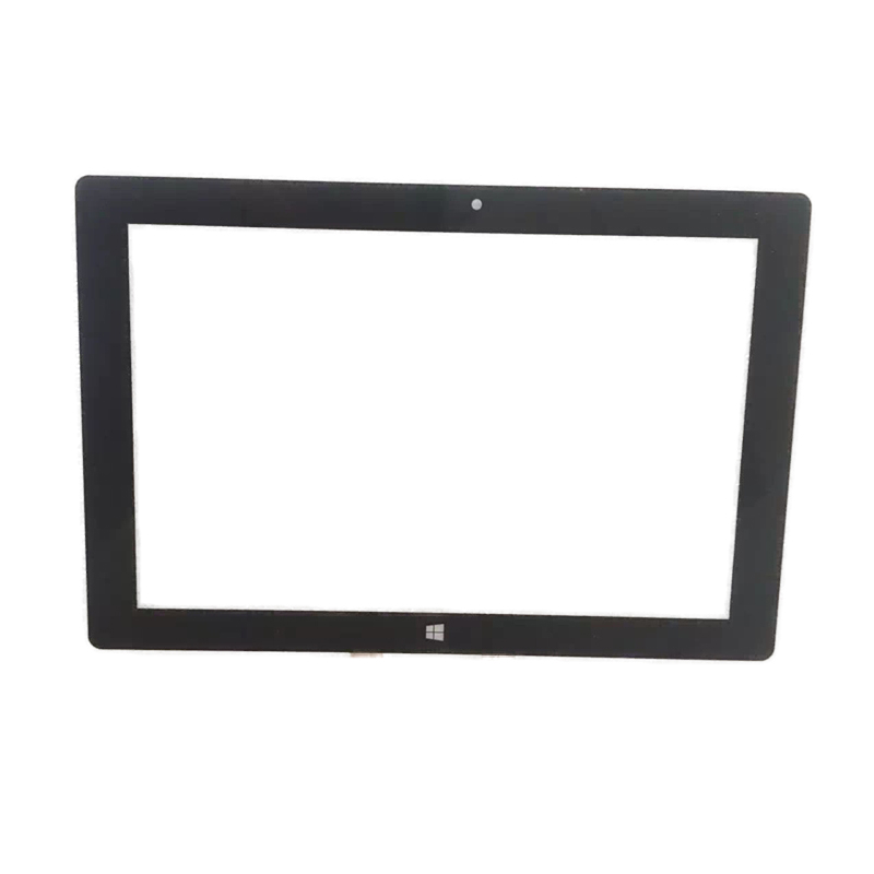 New 10.1 inch Digitizer Touch Screen Panel glass For DIGMA EVE 10.3 3G ES1003EG Tablet PC black 10 1 inch for digma eve 10 2 3g tablet pc touch screen panel digitizer glass sensor replacement