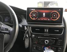 Popular Audi Q5 Speaker-Buy Cheap Audi Q5 Speaker lots from China