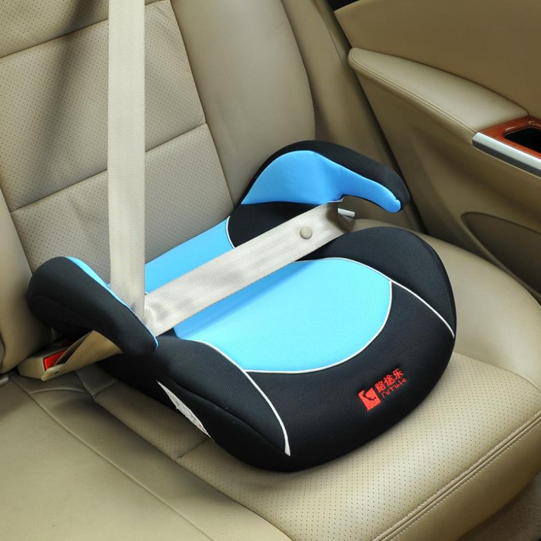 Road Lok car child safety booster cushion car seat 3 12 years of age ...