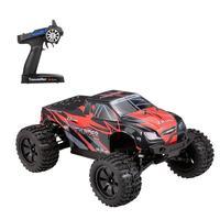 RCtown zd Racing 9106-S 1/10 Thunder 2,4G 4WD бесщеточный 70 км/ч гоночный Радиоуправляемый автомобиль внедорожник Monster RTR игрушки