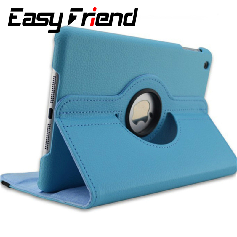 Tablet Case For Samsung Galaxy Tab Pro 10.1 inch T520 T525 T521 Note 2014 P600 P601 P605 360 Rotating Bracket Leather Cover