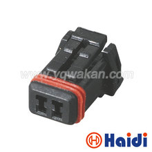 Connector Mx Promotion-Shop for Promotional Connector Mx on