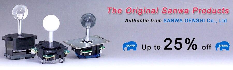 02 Sanwa