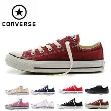 Acquista Star All Converse di a un sacco buon mercato UPz5qwE