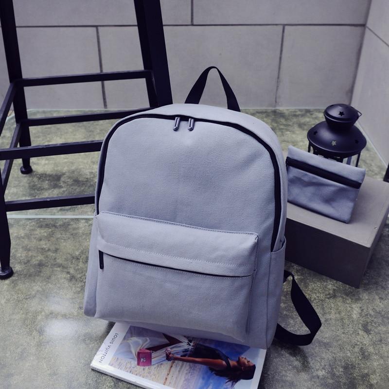 KSS35 40 Retro Canvas Shoulder Bags New Multifunction Man Leisure Tooling Messenger Package Retro school