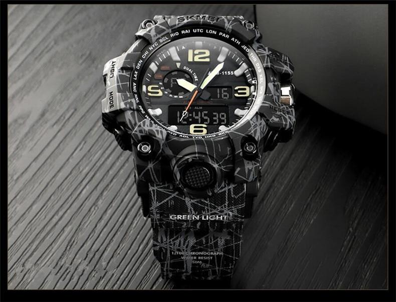 sport watch-35
