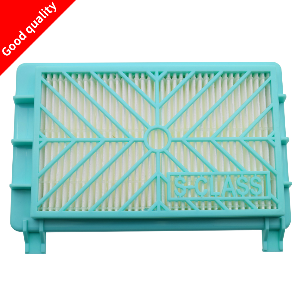 HEPA Filter For Philips FC8408 FC8732 HR8568 FC8714 FC8716 FC8720 FC8722 FC8724 FC8913 FC8915 HR8582 HR8910 Vacuum Cleaner PartsHEPA Filter For Philips FC8408 FC8732 HR8568 FC8714 FC8716 FC8720 FC8722 FC8724 FC8913 FC8915 HR8582 HR8910 Vacuum Cleaner Parts