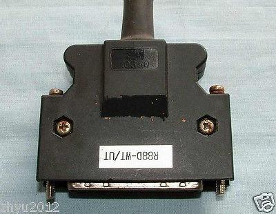 DHL/EMS Shipping 5pcs 1pc original for Yaskawa servo drive plug SGDB SGDM