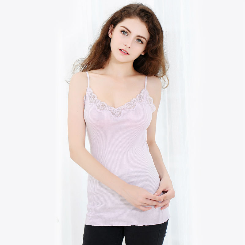 Camisole Sets If you like lazing around like we do, you'll love these camisoles! Simple, comfy and still cute, camisole sets are found at jwl-network.ga, your online supplier of fine lingerie and accessories.
