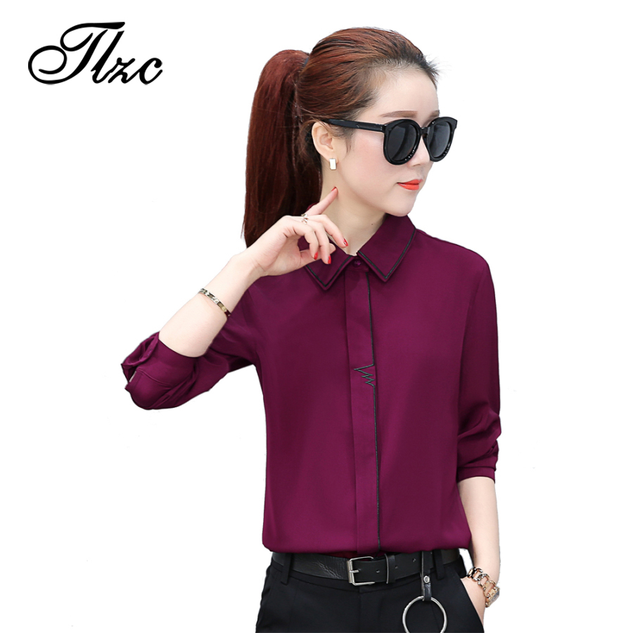 Popular New Blouse Designs-Buy Cheap New Blouse Designs lots from ...