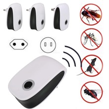 Plug Bugs SPREEY Repeller