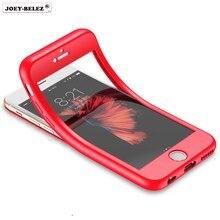 360 градусов полный чехол TPU чехол для телефона s для Xiaomi mi 8 SE 5X 6X красный mi Note 4 4X5 Pro силиконовый чехол на красный mi 6 6A Pro 4X 5A 5 Plus