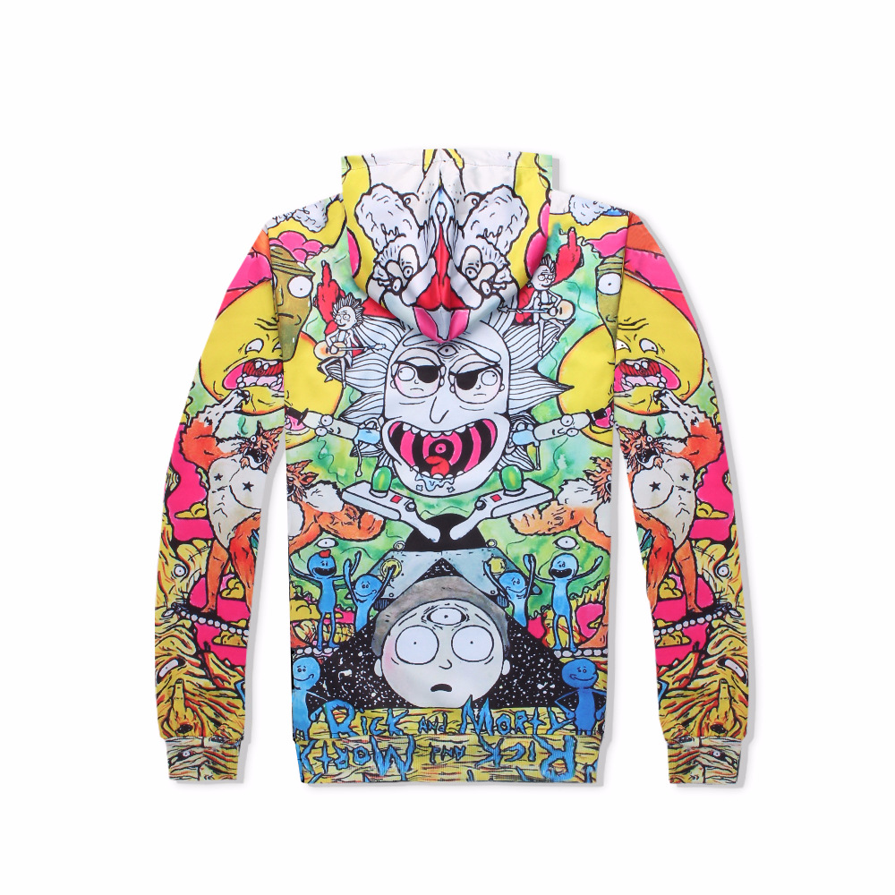 Hot 2 Piece Set Men And Women Casual Tracksuits 3D Print Cute cartoon Fashion Hoodies Hooded+Pants Sweatshirt Track Suit