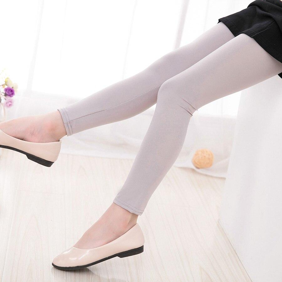 SheeCute-Girls-Leggings-Spring-Autumn-canndy-color-pants-Kids-skinny-full-length-leggings-for-3-12Y-girls-SCH231-1
