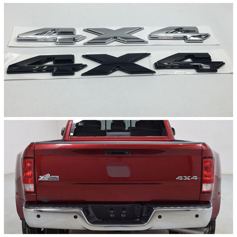 Black F Eurosport Daytona Inc. Blue w Mirror Oval Mirror Word Eurosport Daytona Premium XL Aluminum Hitch Plug- 2015 Ford F-350 L//W Black Acrylic Plate