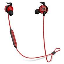 AI Deportes Bluedio auricular Bluetooth/auricular Inalámbrico en la oreja los auriculares Micrófono Incorporado a prueba de Sudor buena bass auricular