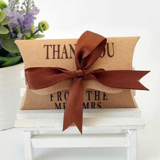 Diy Feliz Navidad de caramelo Cajas de Regalo ciervo y el árbol de Navidad de cajas de embalaje de bolsa de regalo de Navidad favores fiesta niños regalo