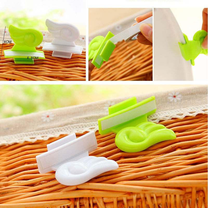 BP Cover Lifter Portable Sanitary Diy HOME GARDEN Accessories Toilet Bowl Seat Lift Handle 2 Colors Bathroom Products JJ-ZBD92/