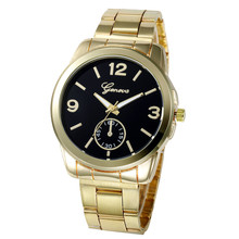 2020 new fashion new design clocks casual stainless steel Wristwatches men Dress