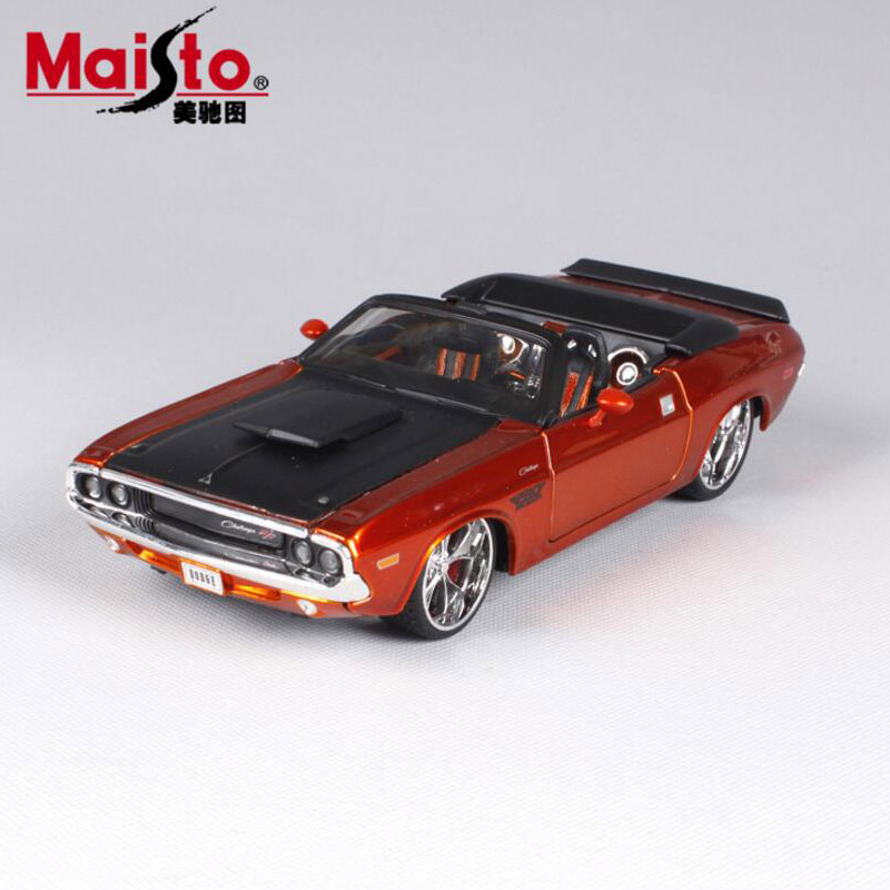 Online Get Cheap Muscle Car Toys -Aliexpress.com