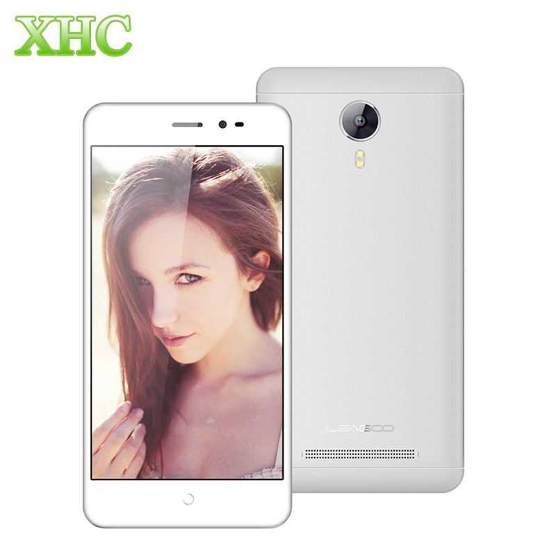 In Stock LEAGOO Z5C 8GB WCDMA 3G 5 0 854x480 Andriod 6 0 SC7731c Cortex A7