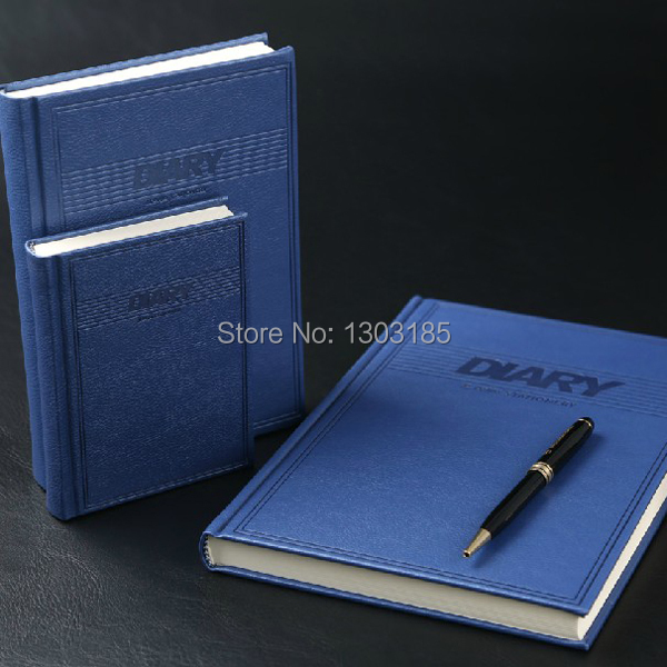 Regali Di Natale Aziendali Personalizzati.Scuola Notebook Rilievi Di Appunto Personalizzato Stazionario