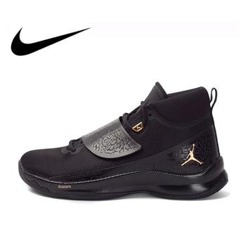 c7770fc87f 2019 zapatos de baloncesto Jordan resistentes al desgaste transpirables  cómodos al aire libre Jordan zapatos de baloncesto zapatillas de baloncesto
