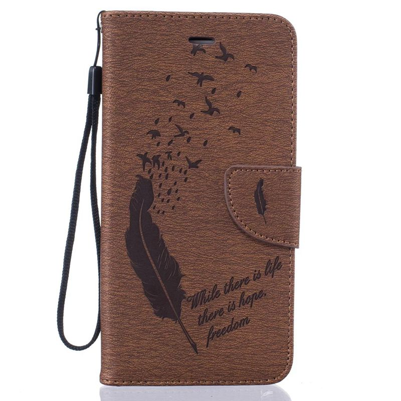 Plume-Design-Case-for-Huawei-P9-Lite-Cover-Huawei-P9-PU-Leather-Stand-Flip-Wallet-Case.jpg