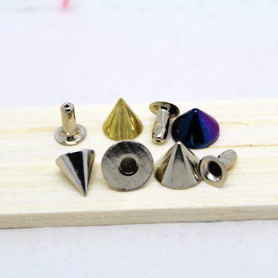 Amarillo 1/pieza Tajima Cuchillas de repuesto dispensador sin SB de tarjeta Taj de 14474