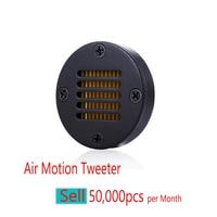 Hoge Kwaliteit Hi End Auto audio AMT tweeter, luider Speakers Kleine treble Air Motion Transformer Auto Audio Tweeters