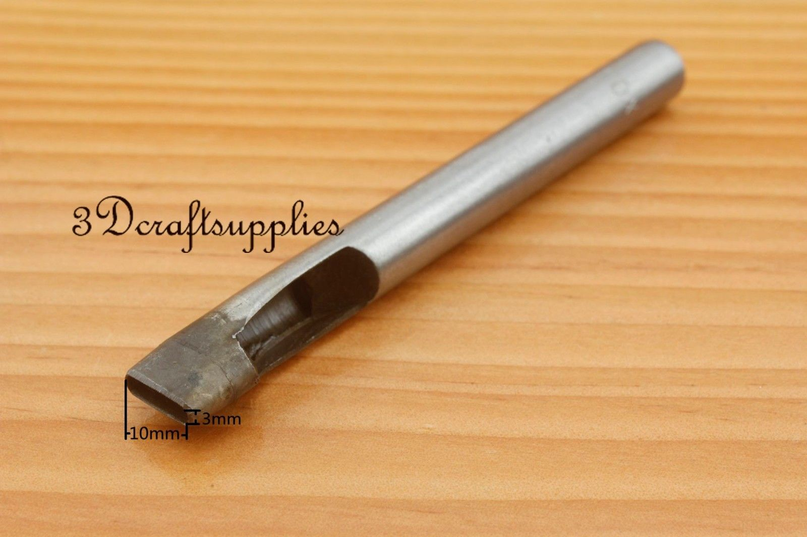 Back To Search Resultsluggage & Bags Leather Puncher Hole Gasket Cutter Punch Set Tool Rounded Rectangular 25 Mm S72