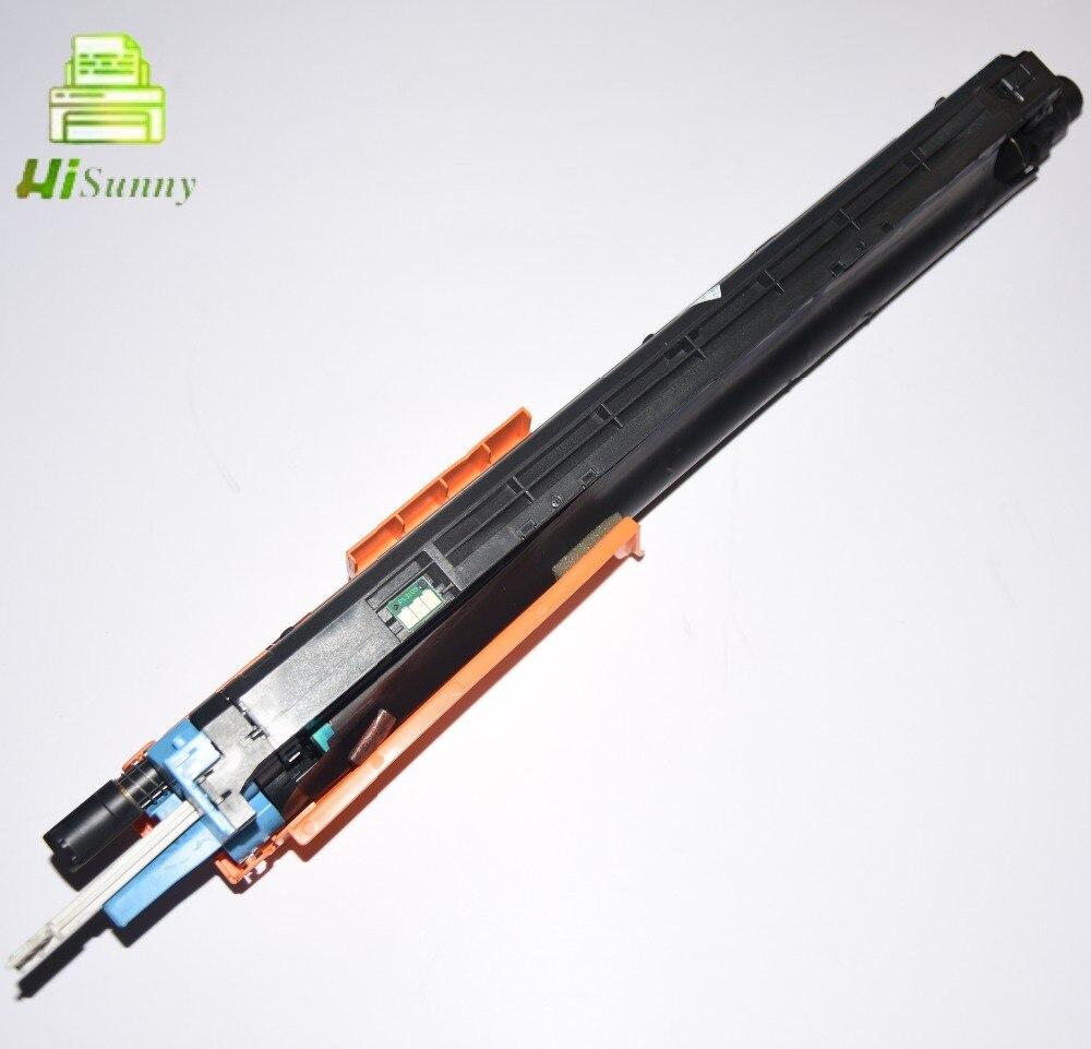 DR 512K A2XN0RD for Konica Minolta bizhub C454e C224 C554 C284e C224e C364 C284 Black Drum