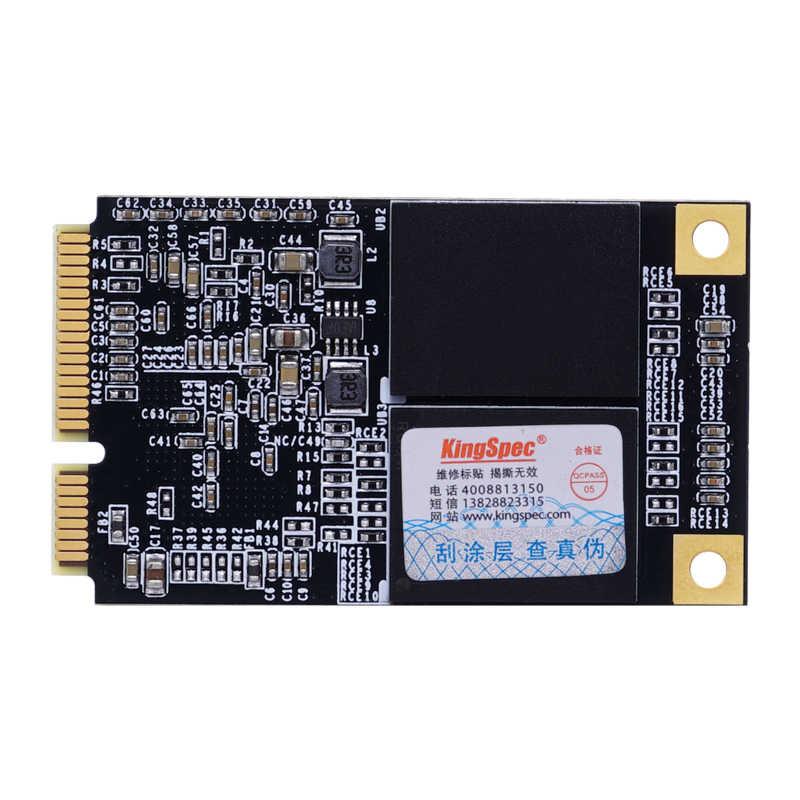 Giảm giá 50%, cực chất MSATA SATA 8GB 16GB 32GB 64GB 128GB SSD mSATA SATA III 6 Gb/giây cứng đĩa Cứng SSD GIÁ RẺ Brasil