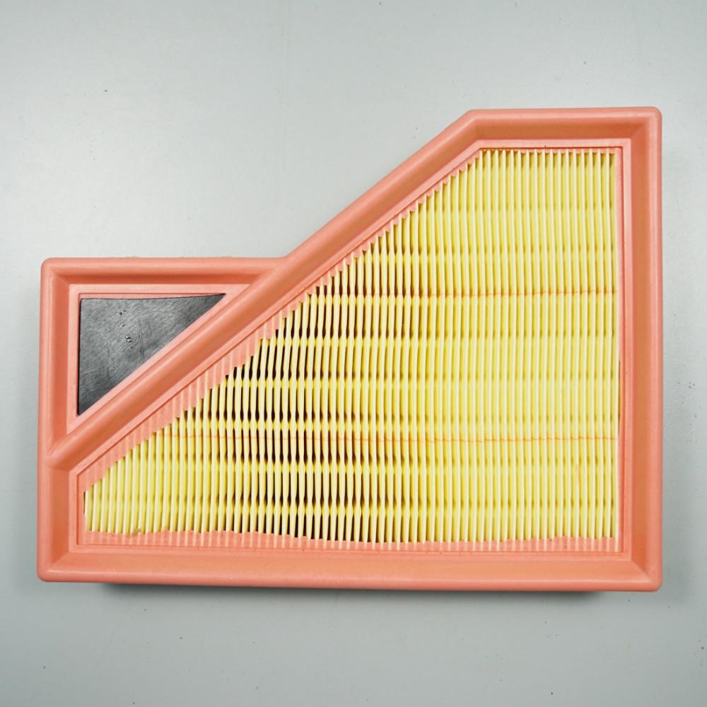 Filtro de aire se ajusta Mini Cooper Convertible R52 1.6 de 04 a 07 283840 RMP W10B16A Nuevo