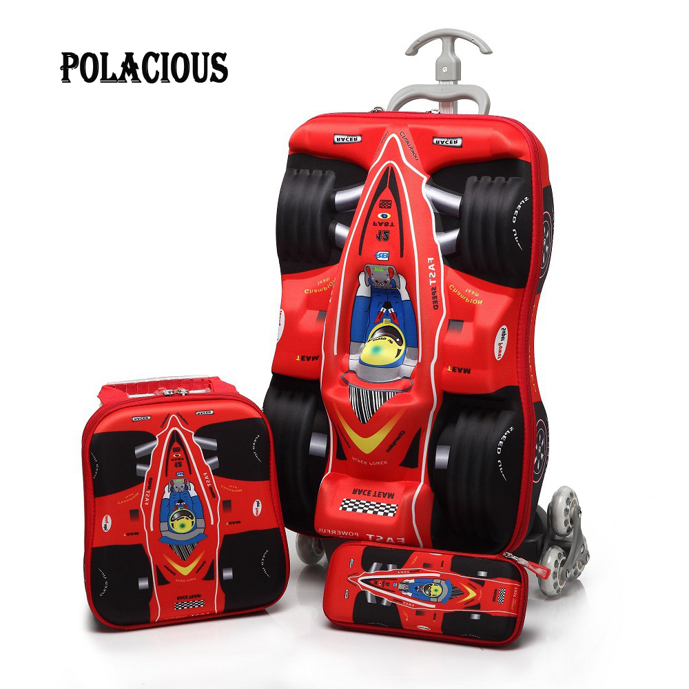 Online Get Cheap Kids Luggage Cars -Aliexpress.com   Alibaba Group