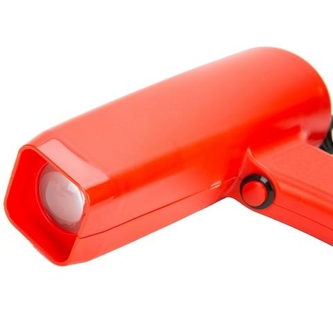 Engine Ignition Inductive Timing Light Automotive Lamp Strobe Tester-Gun Ignition Strobe Timing Lamp/Light Free Plug Tester Pakistan