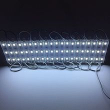New Arrival Super Bright led module waterproof ip66