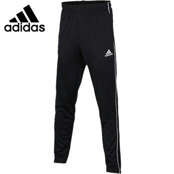 Original New Arrival  Adidas CORE18 TR PNT Men's Pants Sportswear