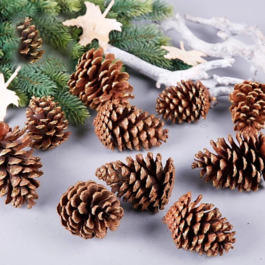 Merry Christmas Window Decorations Plant Tree Noel Decoration Christmas Village Houses Advent Garden Exterieur Kerstmis Wood 779 in Pendant Drop Ornaments from Home Garden