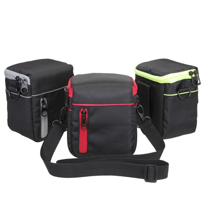 поясная сумка для фототехники можешь