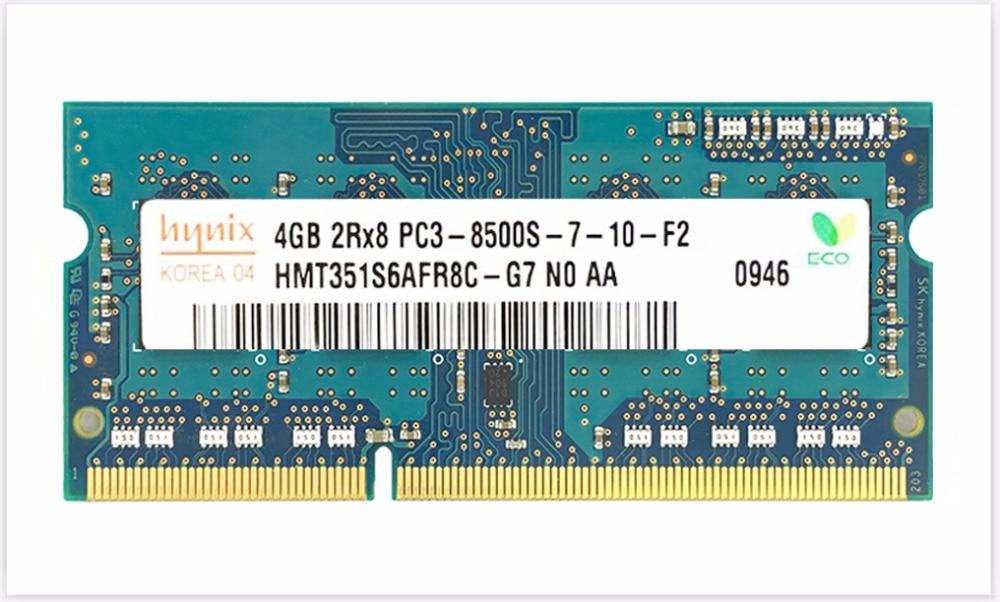 4G 8600
