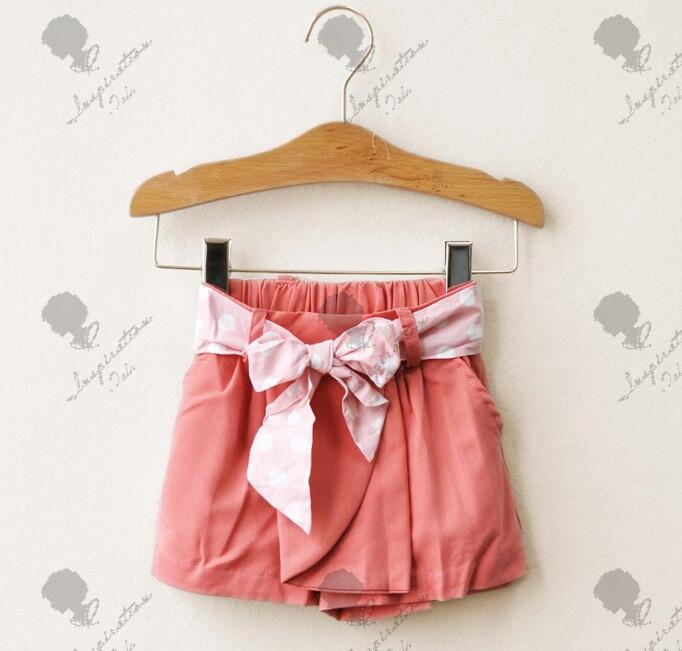 girl clothing websites