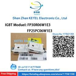 FP10R12W1T4/FP15R12W1T4/FP10R12W1T3/FP15R12W1T3/FP30R06W1E3/FP25P06W1E3/FP10R12W1T4_B3/IGBT moduł