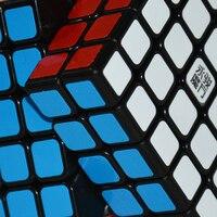 MoYu Yuchuang Bochuang GT Weichuang GTS Aochuang Huachuang 5x5 Cube 5 Layer Magic Cube Puzzle Cubes