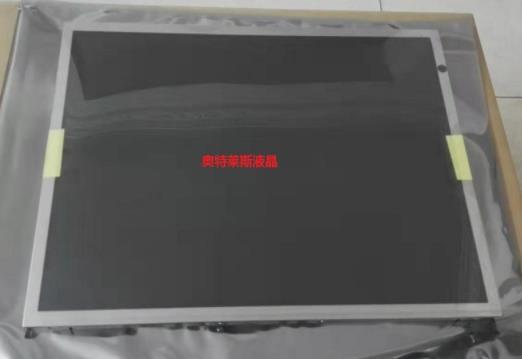 15 LCD panel LQ150X1LG71N15 LCD panel LQ150X1LG71N